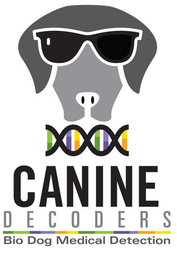 Bio Dog Medical Detection