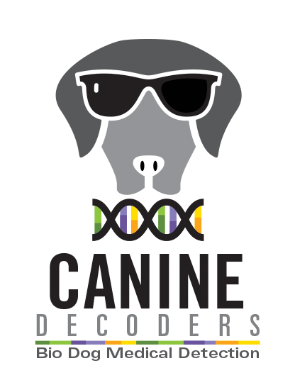Canine Decoders