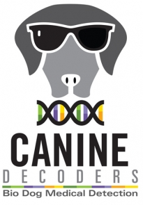 Canine_Decoders_web_logo
